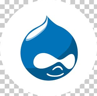 Electric Blue Symbol Brand Computer PNG
