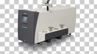 Liquefied Petroleum Gas Liquid Laboratory PNG
