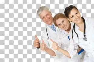 Medicine Thumb Nurse Practitioner Physician Medical Assistant PNG