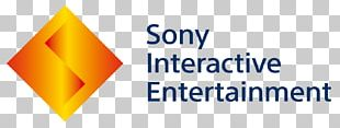 PlayStation VR Sony Interactive Entertainment PlayStation 4 PNG