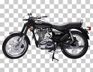 Royal Enfield Bullet Scooter Enfield Cycle Co. Ltd Motorcycle PNG