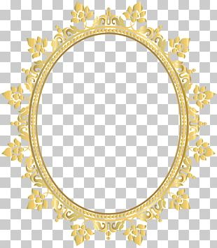 Light Glasses Frame Lens PNG