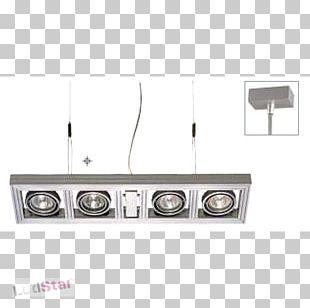 Lighting Multifaceted Reflector Light-emitting Diode LED Lamp PNG