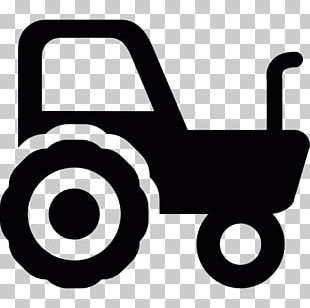Tractor Agriculture Portable Network Graphics Encapsulated PostScript Computer Icons PNG