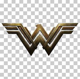 Wonder Woman Ares Batman Superman DC Comics PNG