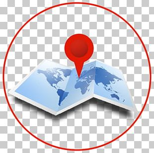 Google Maps Logo PNG Images, Google Maps Logo Clipart Free Download
