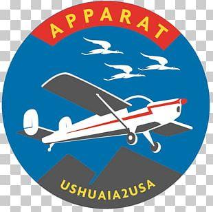 Les Voies De La Terreur Air Transportation Airplane Ushuaia French Foreign Legion PNG