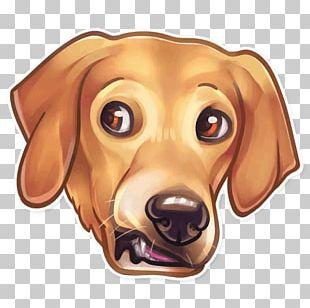 Redbone Coonhound Dog Breed Dachshund Puppy Telegram PNG