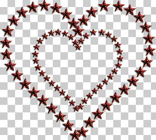 Valentines Day Heart Greeting Card Love PNG