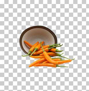 Bell Pepper Chili Pepper Yellow Pepper Hot Sauce PNG