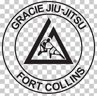 Gracie Jiu-Jitsu Gracie Family Brazilian Jiu-jitsu Jujutsu Logo PNG