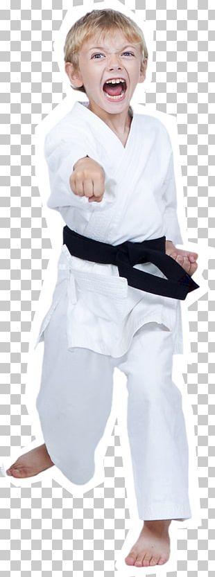 Karate Martial Arts Soo Bahk Do Sport Kick PNG