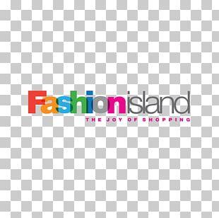 วัตสัน แฟชั่น ไอซ์แลนด์ 3 : WATSONS FASHION ISLAND 3 Terminal 21 Shopping Centre Business PNG
