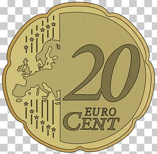 50 Cent Euro Coin 50 Cent Euro Coin 1 Cent Euro Coin 20 Cent Euro Coin PNG