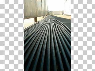 Electric Generator Energy Electrical Cable Electrical Wires & Cable System PNG