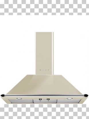 Exhaust Hood Smeg Home Appliance Refrigerator Cooking Ranges PNG