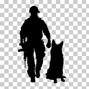 Father And Son Drawing Father And Son Silhouette PNG