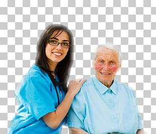 Health Care Lifematters Physician Home Care Service Nursing Care PNG