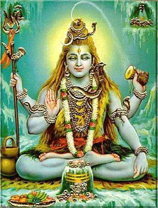 Om Namah Shivaya Ganesha Hinduism PNG