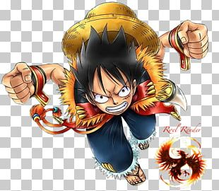 One Piece: Unlimited Cruise One Piece: Unlimited Adventure One Piece Treasure Cruise Monkey D. Luffy One Piece Unlimited Cruise: Episode 2 PNG