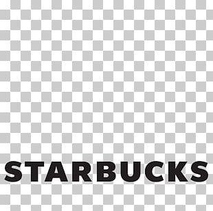 Starbucks Coffee Espresso Flat White Caffè Americano PNG