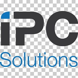 Video Production Production Companies Industry Corporate Video PNG