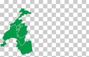 Flag Of Switzerland World Map Mapa Polityczna PNG