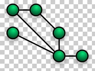 Network Topology Mesh Networking Computer Network Ring Network Bus Network PNG