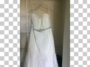 Wedding Dress Party Dress Cocktail Dress Gown PNG