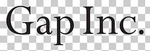 Gap Inc. Verité Old Navy Business Athleta Inc PNG