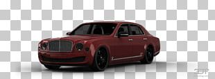 Luxury Vehicle Mid-size Car Compact Car Full-size Car PNG