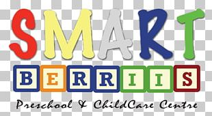 Smart Berriis Preschool & Childcare (SMI Berriis Pte Ltd) Montessori Education Pre-school Child Care PNG