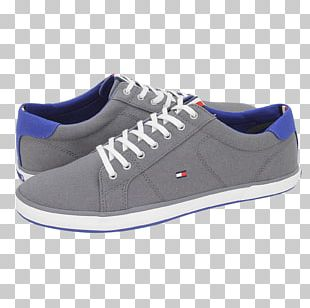 5d03c83e0 Sneakers Shoe Tommy Hilfiger Leather Fashion PNG, Clipart, Athletic ...