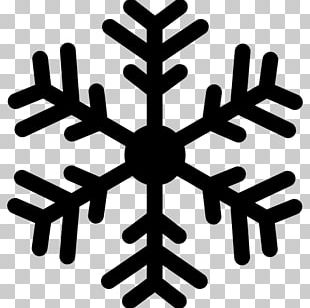 Snowflake Stencil Computer Icons University Of The West Indies PNG