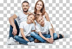 Stock Photography Family Child Father Happiness PNG