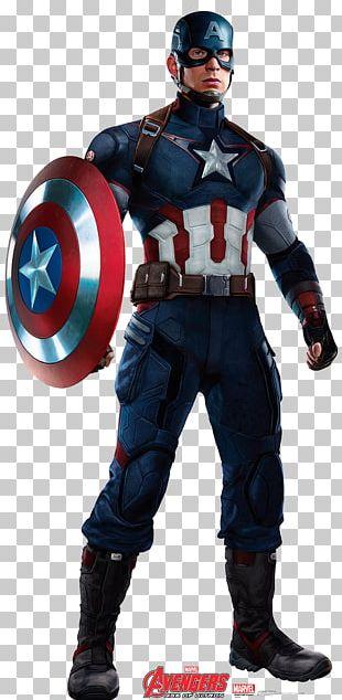 Captain America Black Widow Iron Man Clint Barton Avengers: Age Of Ultron PNG