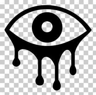 Computer Icons Eye Bleeding PNG