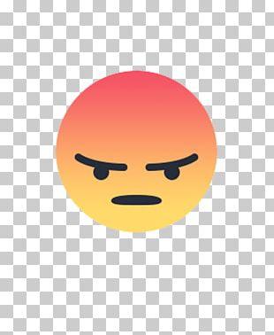 Smiley Facebook Emoji Emoticon PNG