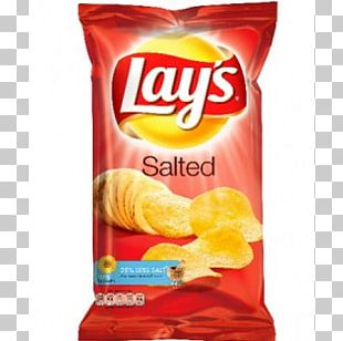 Bolognese Sauce Lay's Potato Chip Mixed Pickle Flavor PNG