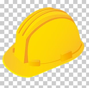 Hard Hat Helmet Architecture PNG