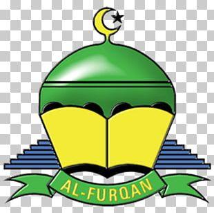 SD Al-Furqan Yayasan Al Furqan JEmber National Primary School Education PNG
