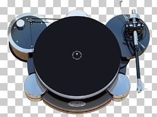 Antiskating Turntable Phonograph Sound High Fidelity PNG