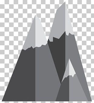 App Store Optimization Mobile Phones Desktop Mineral PNG