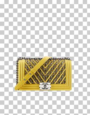 Chanel Handbag Fashion Autumn PNG