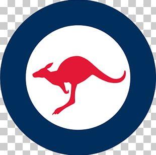Royal Australian Air Force Royal Air Force Roundels Military Aircraft Insignia PNG