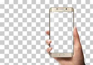 Sakura Haruno Samsung Galaxy Note II Android Samsung Galaxy S6 PNG