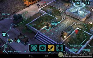 Video Game Recreation Technology Screenshot PNG