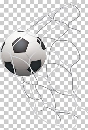 Football Goal Sports Betting PNG