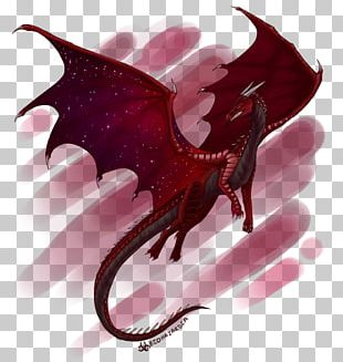 Nightwing Dragon Batman Drawing Wings Of Fire PNG
