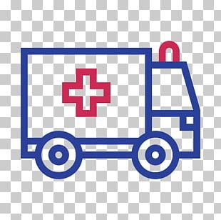 Ambulance Graphics Computer Icons Emergency Medical Services Emergency Vehicle PNG